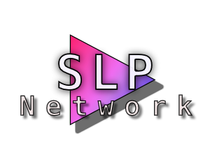 SLP Network Sweden AB